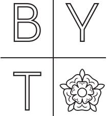 The Berkshire Youth Trust