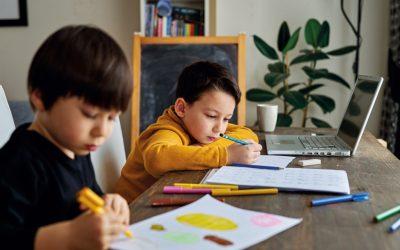 Tackling the educational attainment gap